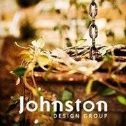 Johnston Design Group's photo