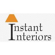 Instant Interiors LLC's photo