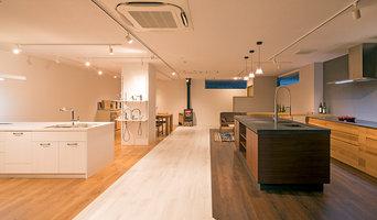Sapporo Genuine