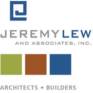 Jeremy Lew & Assoc., Inc.'s photo