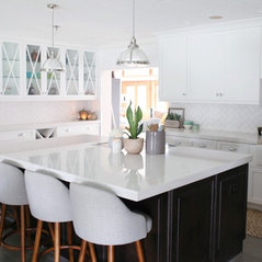 Image Result For Absolute Kitchen And Bath West Palm Beach