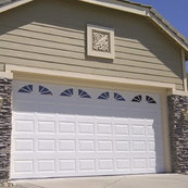 Eastern Garage Door Systems