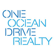 One Ocean Drive Realty's photo
