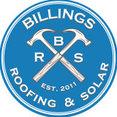 Billings Construction Group, Inc.'s profile photo