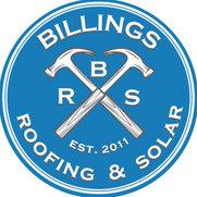 Billings Construction Group, Inc.'s photo