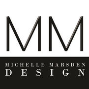 Michelle Marsden Design's photo