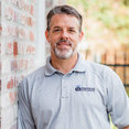Thomas Building Company, LLC's profile photo