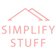 Simplify Stuff's photo
