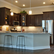 Foto de Statewide Cabinetry  & Installation Inc.