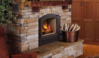Best Fireplace Manufacturers and Showrooms in Payson, UT | Houzz