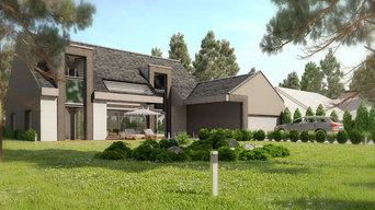 Permis de construire d'une maison individuelle, Avant projet détaillé