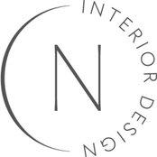 Nicola O'Mara Interior Design's photo