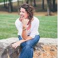 Laura Lee Interior Design's profile photo