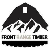 Front Range Timbers foto