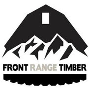 Front Range Timber's photo