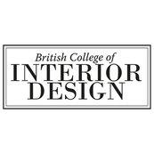British College of Interior Design England Oxfordshire UK OX4 2JZ