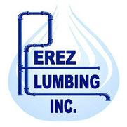 Perez Plumbing, Inc.'s photo