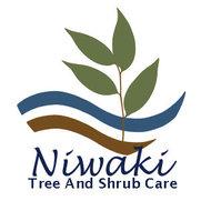 Niwaki Tree & Shrub Care's photo