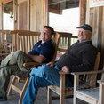 Yellowstone Custom Country Homes's profile photo