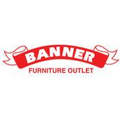 Banner Furniture Outlet