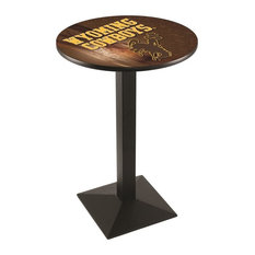 Wyoming Pub Table by Holland Bar Stool Company