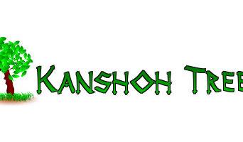 Kanshoh Trees