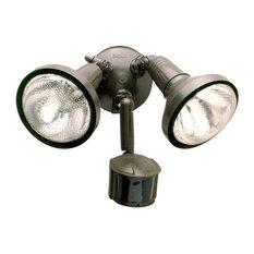 eave outdoor lighting houzz