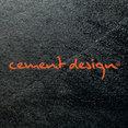 Foto de perfil de Cement Design