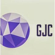GJC Contracting's photo