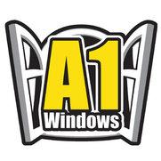 Foto de A1 Windows & Doors