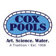 Cox Pools's photo