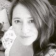 Photo de profil de INSIDE CREATION - Samantha Didero