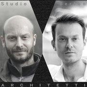 Foto di Studio Architetti Berton