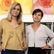 Foto di Chiara Costa + Claudia Ponti Architetti