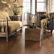Warehouse Tile & Carpet's photo