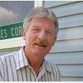 Chesapeake Home Inspection & Improvement, Inc.'s profile photo