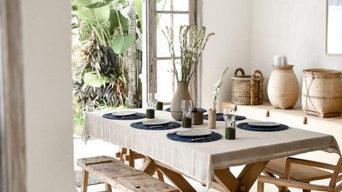 Casa en Blancos y Madera en Mallorca