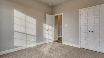 Home Addition Service in Glendale, CA
