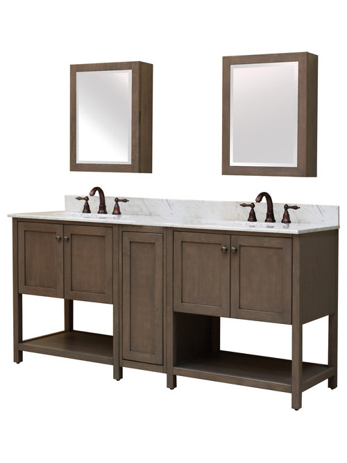 Kitchen And Bath Collection   Wood Kitchen And Bath Collections
