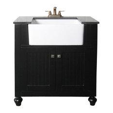 legion furniture 30 inch single sink bathroom vanity bathroom vanities and sink consoles