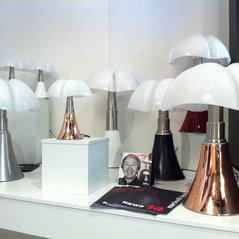 projets de vibert eclairage. Black Bedroom Furniture Sets. Home Design Ideas