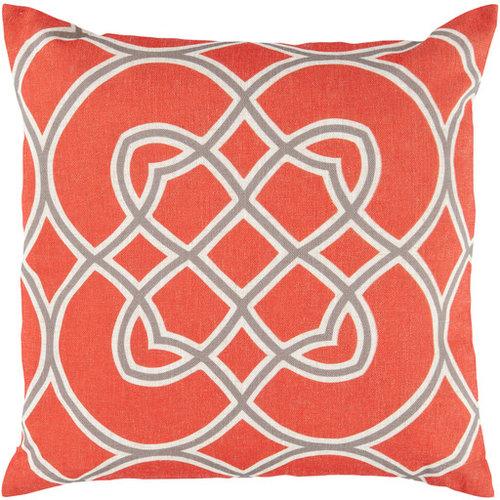 Jorden FF-020 - Decorative Pillows