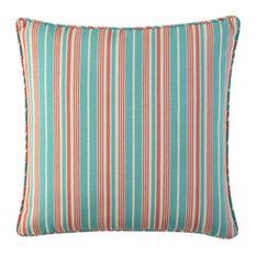 Waverly Lexie Outdoor Throw Cushion