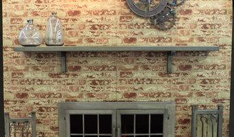 Bathroom Showrooms In Augusta Ga best fireplace manufacturers and showrooms in augusta, ga | houzz