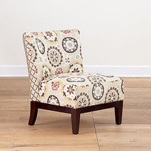 Beautiful Bugget Accent Chairs.Accent Chairs On A Budget