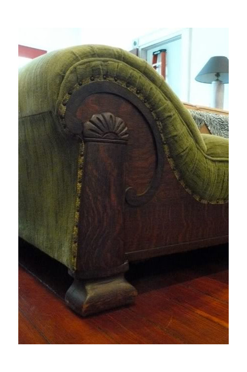 Admirable Fainting Couch From What Era Beatyapartments Chair Design Images Beatyapartmentscom