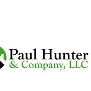 Paul Hunter & Co., LLC's photo