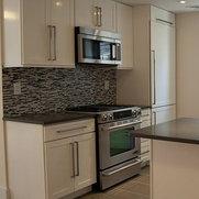 AKI Kitchen Cabinets - Ratings & Reviews - Astoria, NY, US ...