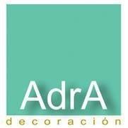 Foto de Estudio Adra Decoración