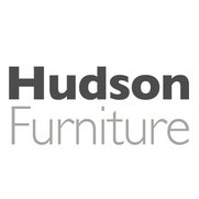 Hudson Furniture's photo